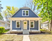 321 W 42nd Street, Indianapolis image