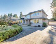 2318 Sw Marine Drive, Vancouver image