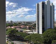 2055 Nuuanu Avenue Unit 1001, Honolulu image