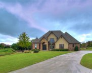 2581 Summit Lake Boulevard, Edmond image