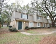 6701 Dickens Ferry Road Unit 95, Mobile image