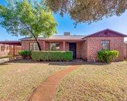 2107 W Flower Street, Phoenix image