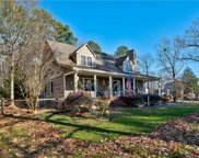 3180 Hungarian Road, Southeast Virginia Beach image