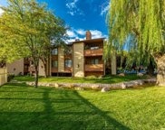 6886 E Countrywoods Cir Unit 1C, Cottonwood Heights image
