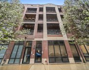 2120 West Rice Street Unit 4, Chicago image