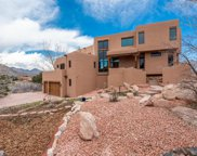 10717 Roxborough Drive, Littleton image