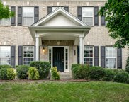 2225 Wolford Cir, Franklin image