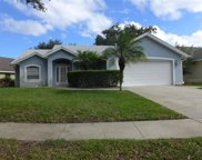 16820 Rockwell Heights Lane, Clermont image
