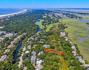 5833 Back Bay Drive, Isle Of Palms image