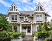 1414 E Roy Street, Seattle image