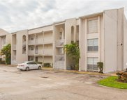 2625 State Road 590 Unit 514, Clearwater image