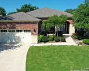 4035 Apache Ranch, San Antonio image