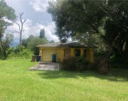 6231 Neal  Road, Fort Myers image