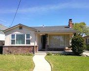 456 N 12th St, San Jose image