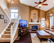 351 English Sparrow Drive, Highlands Ranch image