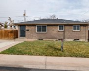 3511 West Dill Road, Englewood image
