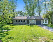 711 Folly Hill Rd  Road, Kennett Square image