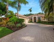 25 Bermuda Lake Drive, Palm Beach Gardens image