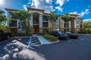 8960 Colonnades Ct E Unit 916, Bonita Springs image