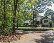 2234 Indian Crest Dr, Indian Springs Village image
