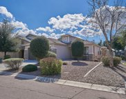2525 W Gold Mine Way, San Tan Valley image
