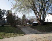 515 SE 2nd Avenue, Grand Rapids image