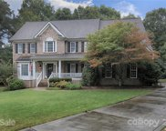 1912 Sycamore Creek  Court, Charlotte image