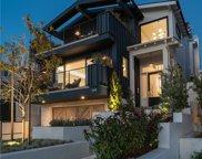 544   S Helberta Avenue, Redondo Beach image
