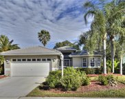 1851 Corona Del Sire DR, North Fort Myers image