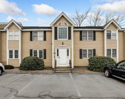 454 Mammoth Rd Unit 17, Dracut, Massachusetts image