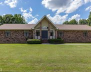 204 Brown Fox Dr, Rome image