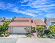 588 Bryce Canyon Way, Brea image
