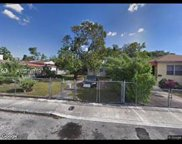 304 Nw 32nd St, Miami image