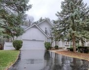 6289 LINDSAY, West Bloomfield Twp image