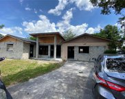 7541 Hull Street, Winter Park image