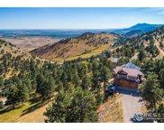 6264 Red Hill Road, Boulder image