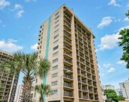 201 75th Ave N Unit 4054, Myrtle Beach image