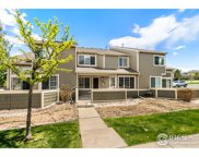 6808 Antigua Dr Unit 32, Fort Collins image