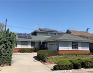 4565     Maybury Circle, Cypress image