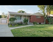 1861 E Sevem Dr S, Salt Lake City image