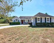 2626 Green Crossing Drive, Tallahassee image