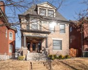 3441 Halliday  Avenue, St Louis image