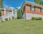 456 Wilclay Dr, Nashville image