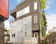 217 E 23rd Ave, Seattle image