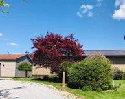 1730 N Allen Chapel Road, Kendallville image