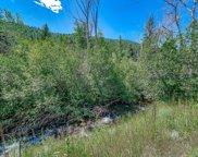 00000 Colorado Highway 103, Idaho Springs image
