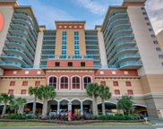 1321 S Ocean Blvd. Unit 507, North Myrtle Beach image