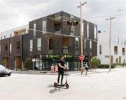 3233 Tejon Street Unit 304, Denver image