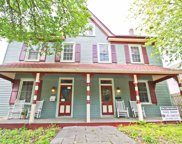 414-416 N Broadway, West Cape May image