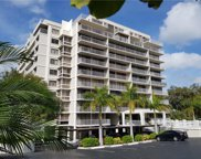 500 N Osceola Avenue Unit 705, Clearwater image